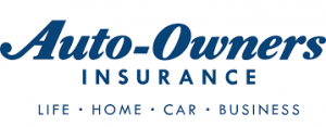 auto owners logo