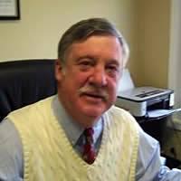 John Spickard