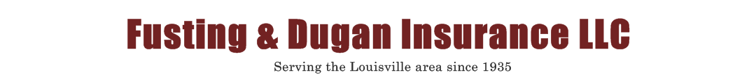 Fusting and Dugan Insurance LLC logo