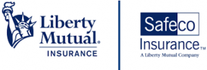 safeco-liberty mutual insurance ogo